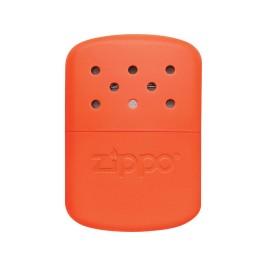 Zippo Kézmelegítõ, 12-Hour 40378