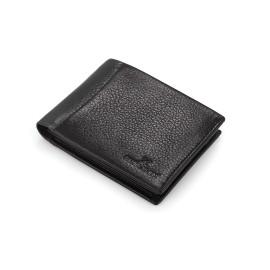 Daniel Klein Férfi pénztárca - DKW.1017.01
