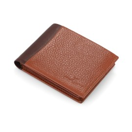 Daniel Klein Férfi pénztárca - DKW.1017.04