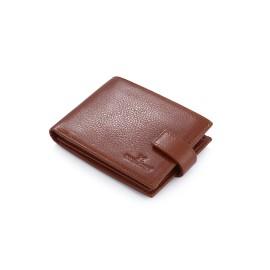 Daniel Klein Férfi pénztárca - DKW.1091.31