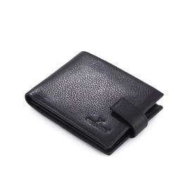 Daniel Klein Férfi pénztárca - DKW.1091.01
