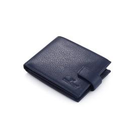 Daniel Klein Férfi pénztárca - DKW.1091.02