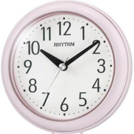 Rhythm Falióra - 4KG711WR13