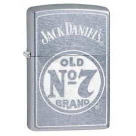 Zippo Ögyújtó, Jack Daniel's®, 29757