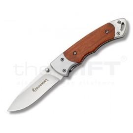 Browning Whitetail összecsukható kés