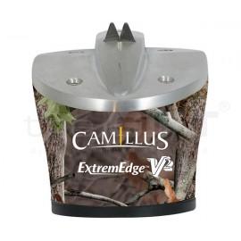 Camillus Extreme Edge V2 rögzíthető késélező