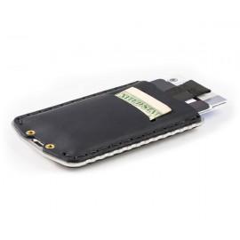 Trayvax Ascent bankkártyatartó RFID védelemmel
