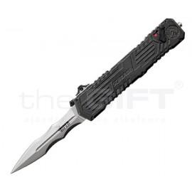 Schrade Viper előre nyíló rugós kés