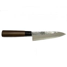 Sekiryu Chef/Gyuto kés Tradicionális fa markolat